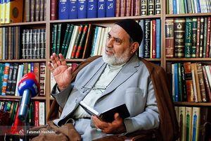 ۲ ذکر مهم از «امام موسی کاظم (ع)»