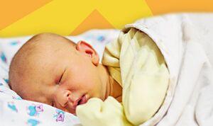 امکان انتقال کرونا از مادر باردار به جنین وجود دارد؟
