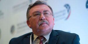دیپلمات روس: تحریمها نمیگذارند کمکهای بشردوستانه به ایران برسند