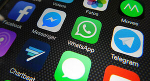 هشدار پلیس درباره عید دیدنیهای مجازی