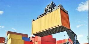 جزییات تجارت ایران در سال گذشته/ صادرات به اوراسیا 60 درصد افزایش یافت