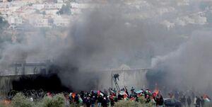 الشرق الاوسط: اسرائیل سیاست تقسیم قدس به شرقی و غربی را عملا آغاز کرد