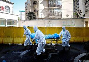 مشکل دفن جسدهای کرونایی در ایتالیا