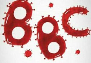 ما و ماجرای کرونا-۲|تریبون تروریسم در اختیار کرونا/ رفتاری که صدای اپوزیسیون را هم درآورد