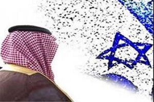 عادی سازی روابط یک کشور عربی با تل آویو در سایه کرونا