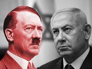 گزارش اندیشکده صهیونیستی از افزایش نفرت از اسرائیل در اروپا/ ایتالیاییها هم خواستار نابودی اسرائیل هستند