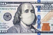 آمریکا بدون کمک چین در دریای ویروس کرونا غرق میشود