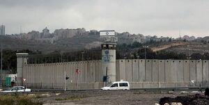 پاسخ عجیب تلآویو به درخواست اسرای فلسطینی
