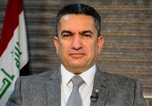 ماموریت دشوار «عدنان الزرفی» برای تشکیل دولت