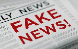 دروغهای شاخدار یک خبرگزاری انگلیسی!