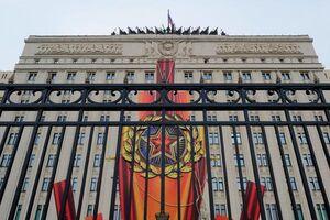 انفجار در ناوگان شمالی روسیه ۵ مجروح به جای گذاشت