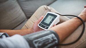 فشار خون بالا چه تاثیری در ابتلا به کرونا دارد؟