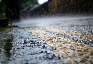 هشدار وقوع سیل در ۷ استان کشور