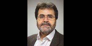 عضو شورای سردبیری خبرگزاری فارس به علت ابتلا به کرونا درگذشت