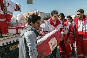 آخرین جزئیات امدادرسانی به مردم گرفتار در سیل جنوب کرمان