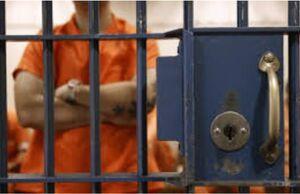 زندانیان آمریکا