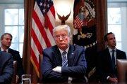 پایگاه آمریکایی: تحریم ایران در بحران کرونا خبیثانه است
