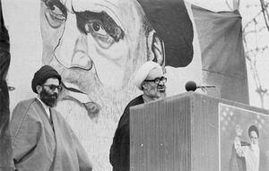 روایت اسناد از«ساده لوحی»منتظری/آیا تصمیم امام خمینی ناگهانی بود؟
