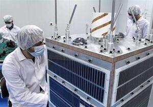 گزارش تسنیم-۲| ایران در فضا به دنبال چیست؟/ صف انتظار ماهوارههای ایرانی برای سفر به فضا
