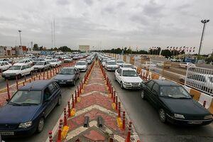 خبری از برخورد سختگیرانه با ناقلان جادهای کرونا نیست؟