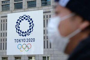 ژاپن و آمریکا با تعویق المپیک چند میلیارد دلار ضرر کردند؟