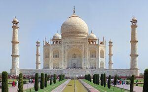 هند بهمنظور پیشگیری از شیوع کرونا قرنطینه شد