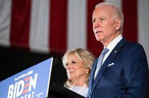 """وام انتخاباتی ۱.۶ تریلیون دلاری """"جو بایدن"""""""