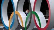 فواید و مضرات تعویق یکساله المپیک برای ایران/ ملی پوشان اعزامی به توکیو تغییر می کنند؟