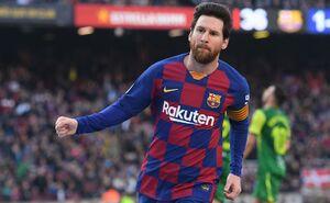 عکس/ پردرآمدترین بازیکن جهان