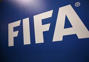 تعویق ۳ تورنمنت فیفا/جام جهانی فوتسال ۲۰۲۰ رسما به تعویق افتاد