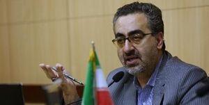 سرانجام کمکهای بشردوستانه به ایران چه میشود؟