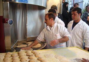 قیمت نان افزایش نخواهد یافت