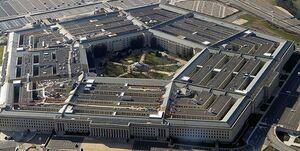 پنتاگون جابهجایی نظامیان آمریکایی در خارج از مرزها را تعلیق کرد