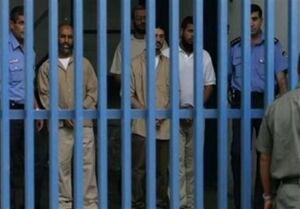 درخواست برای لغو فوری محاصره غزه