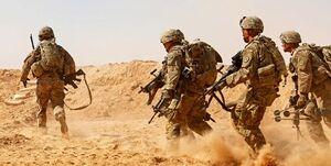 هشدار نماینده عراقی درباره طرح کودتای آمریکا از طریق داعش