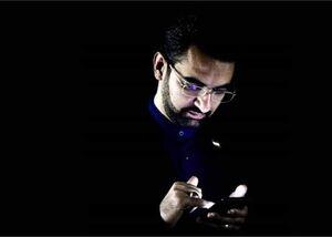 تلویزیونهای اینترنتی کمپین انتخاباتی آذری جهرمی؟!