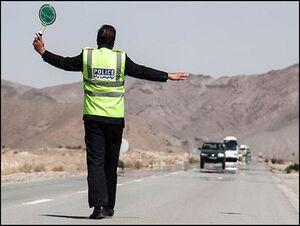 جزئیات محدودیتهای ترافیکی در تهران