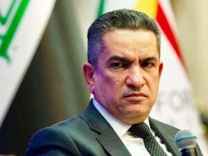 عدنان الزرفی از نخستوزیری خود دفاع کرد