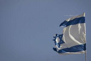 سوءاستفاده رژیم صهیونیستی از کرونا برای الحاق قدس