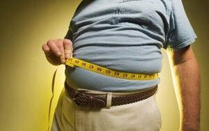 آیا افراد چاق در معرض خطر ابتلا به کرونا هستند؟
