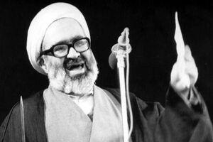 ارتباط منتظری با منافقین/ منابع شیخ ساده لوح مورد اطمینان بودند؟