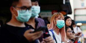 جریمه شکستن قرنطینه در سنگاپور چیست؟