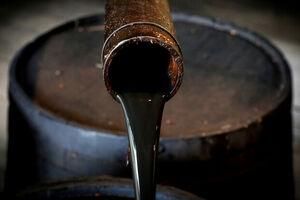 آمریکا برنامه خرید نفت برای ذخایر استراتژیک خود را لغو کرد