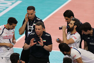 قطع همکاری با کولاکوویچ تصمیمی عاقلانه بود/ الان بهترین فرصت برای اعتماد به مربیانی ایرانی است
