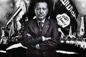 خیز ترکیه برای نفت دیرالزور به جای شکست ادلب/ آیا اردوغان زمینهساز نبرد آخرالزمانی قرقیسیا است؟