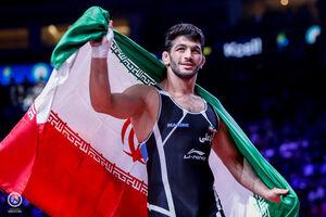 سایه و روشنهای ورزش ایران در سال ۹۸