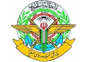 بازدارندگی دفاعی ایران دشمن را دچار وحشت راهبردی کرده است/ نیروهای مسلح در کنترل و پیشگیری از شیوع «ویروس کرونا» در کنار مردم است