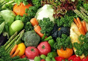 """تقویت سیستم ایمنی بدن خود  با مصرف """"سبزیجات"""""""