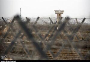 آخرین جزئیات تکمیلی فرار از زندان سقز