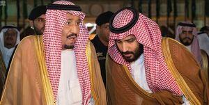 پیامهای پیشنهاد غافلگیرانه انصارالله یمن به عربستان